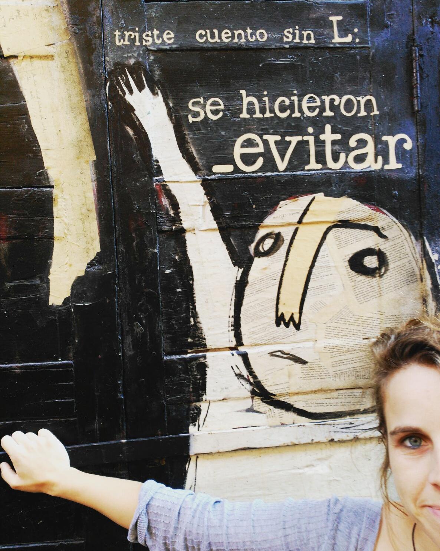 streetart pintamalasaña 16