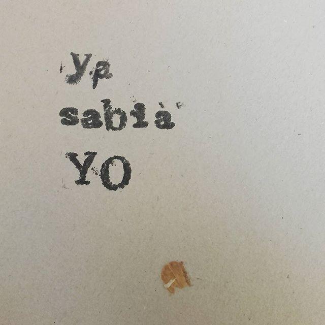 bonoboletigar poesiavisual
