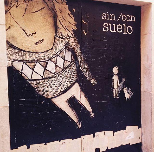 streetart sanostracentrocultural