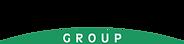 Korpela Group logo