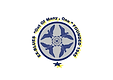 exblues logo.png
