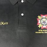 VFW Post 128 Rochester