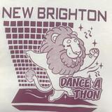 New Brighton Dance A Thon