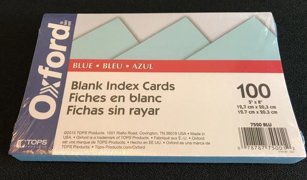 5x8_Blue_Topic_Cards_grande