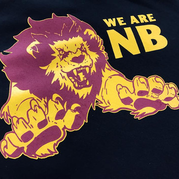 We Are NB