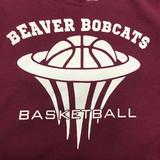 Beaver Bobcats Basketball