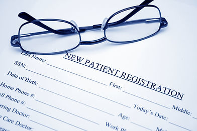 New patient registration.jpg