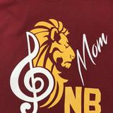 New Brighton Lions Band