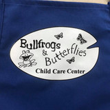 Bullfrongs & Butterflies Child Care Center