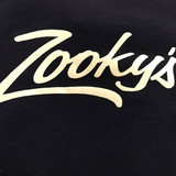 Zooky's