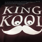 King Kool