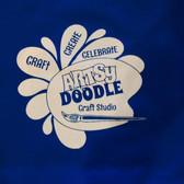 Artsy Doodle