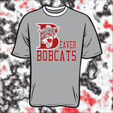 Beaver Bobcats
