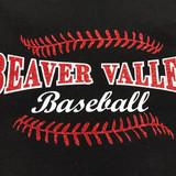 Beaver Valley Baseball
