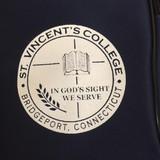 St Vincent's College