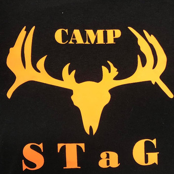 Camp Stag
