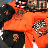 Beaver Falls Tigers