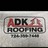 ADK Roofing