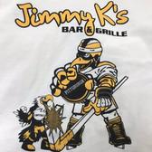 Jimmy K's Bar & Grille