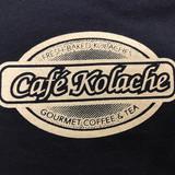 Cafe Kolache