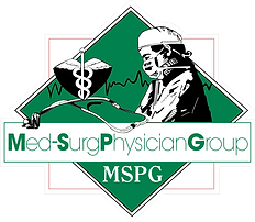 Med-Surg Physician Group Logo[13983].png