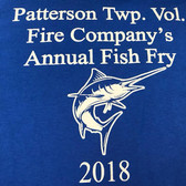 Patterson Twp Fire Co