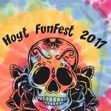 Hoyt Fun Fest 2017