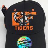 Beaver Falls Tigers Hat