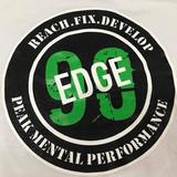 90 Edge
