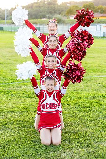 Group of Cheerleaders in the Field.jpg