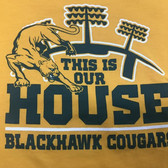 This Is Our House