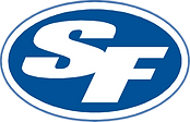 SF LOGO PNG.png