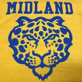 Midland Leopards