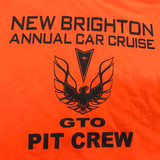 New Brighton Annual Car Cruise