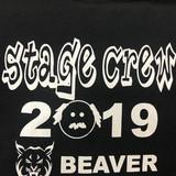 Stage Crew 2019