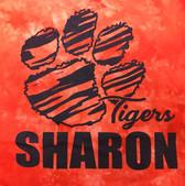 Sharon Tigers
