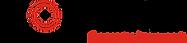 Corazon-logo.png