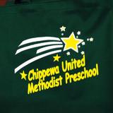Chippewa United Methodist Preschool