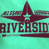 Riverside Baseball