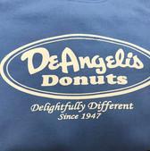 DeAngelis Donuts