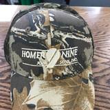 Homer Nine Hat