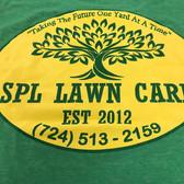 SPL Lawn CAre