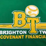 Brighton Twp Baseball