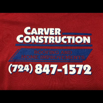Carver Construction