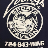 Zooky's Sports Tavern