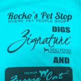 Rocko's Pet Shop