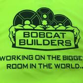 Bobcat Builders