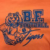Beaver Falls Football