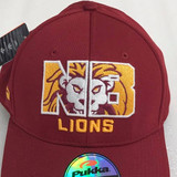 New Brighton Lions Hat