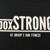 Brady's Run Fitness